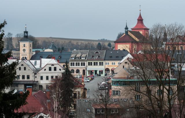 Montessori škola, Haló Jácíčku, Divadlo Puk